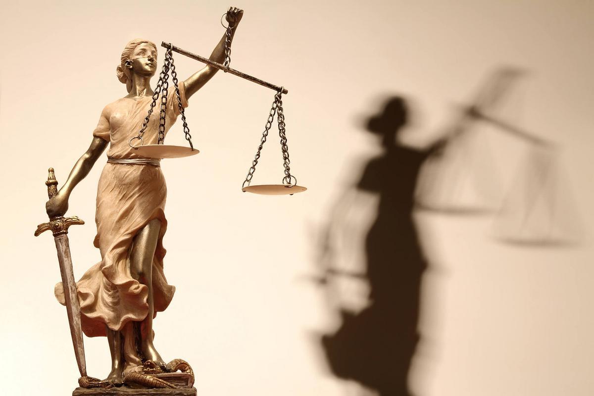 Bail commercial : avis de la Cour de cassation sur le plafonnement du déplafonnement